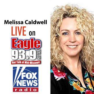 Crisis fatigue for many Americans in 2020 || 93.9 The Eagle Columbia, Missouri via Fox News Radio || 6/26/20