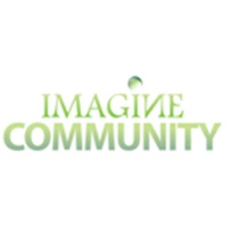 Imagine Community: Career Tips from Diverse and Multicultural Leaders