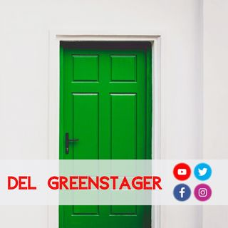 📕 Dall'home stager al green stager - Vlog #28