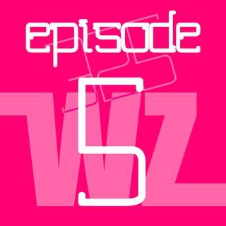 325 kleine Wurzelzwerge - Episode 5