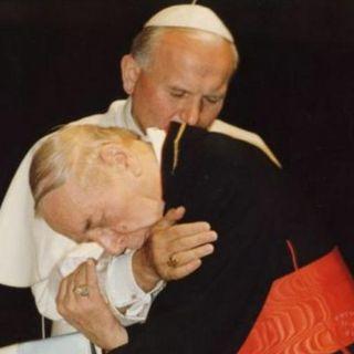 Vida del Cardenal WYSZYŃSKI