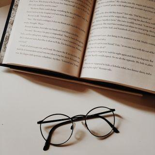 Consigli Letterari per Traduttori e non