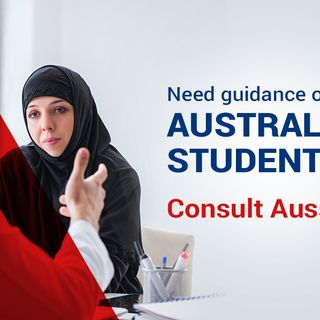 Learn-about-various-teaching-courses-available-in-Australia