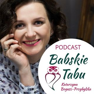 Katarzyna Bogusz-Przybylska