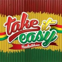 TAKE IT EASY #4X13