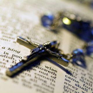 Homilías - 10 min con Jesús Sacerdotes