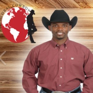 Ed Harrison, the Global Cowboy, shares his thoughts on his worldly travels.
