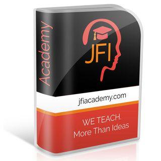 JFI Academy