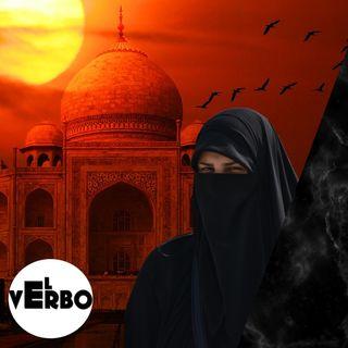 Lo que NO SABIAS del ISLAM
