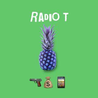 Radio T 🔫💰📱