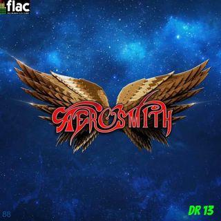 Especial AEROSMITH AUDIOPHILLE COLLECTION Classicos do Rock Podcast #Aerosmith #avengers #chucky #annabelle3 #MIB #BLL #thor #hulk #groot