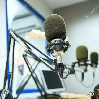 CENTRAL DE NOTICIAS. DEL VALLE RADIO JUJUY ARGENTINA. AVANCE INFORMATIVO.