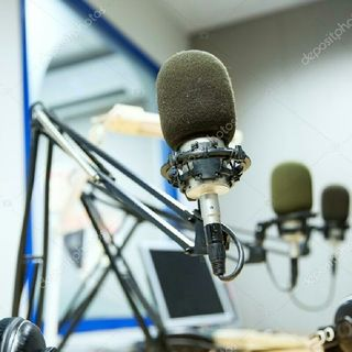 AVANCE INFORMATIVO DEL VALLE RADIO JUJUY ARGENTINA
