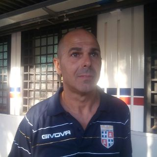 Intervista a mister Podda