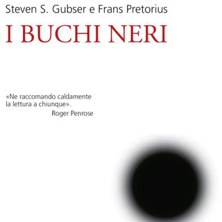 #rast Buchi neri, il libro più bello del mondo