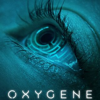 139 - Oxygen Review