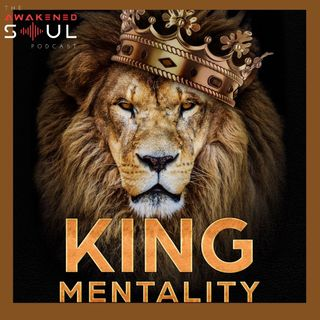 King MENtality