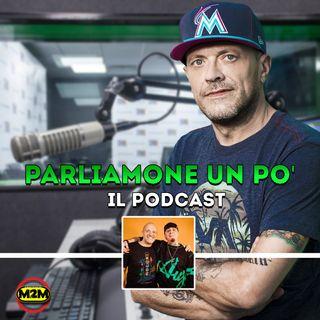 """JAX feat Max Pezzali """"La mia hit"""", Nuovo singolo a Febbraio 2020"""