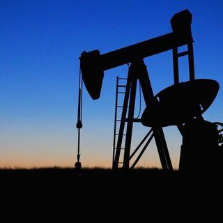 Pasado, presente y futuro del petróleo