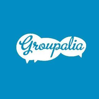 Groupalia: la chiave del successo nel mondo del couponing digitale [intervista]