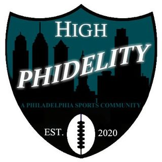 Episode 3: 2020 Eagles Schedule Preview + Possible Eagles Free Agent Targets