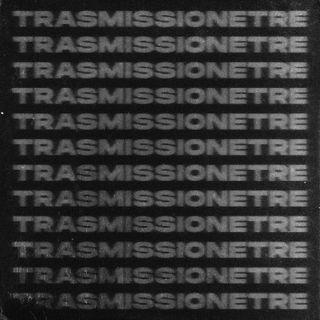 CONTROFASE: TRASMISSIONETRE