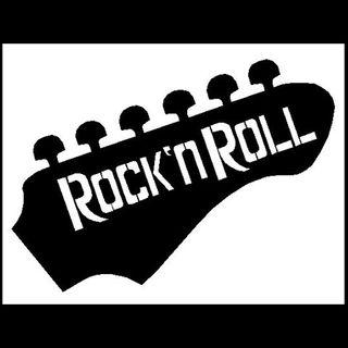 Rock involution 01