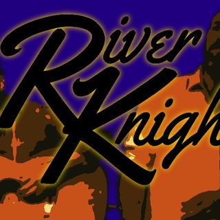 RIVER KNIGHT - Grow Interview