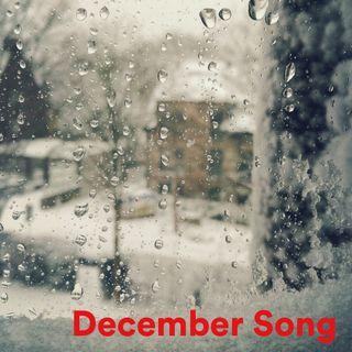 Monoporzione - December Song