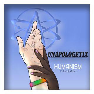 Unapologetix podcast