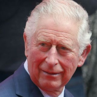 Virus Pandemic: Volunteers, Prince Charles & stranded Britons | 25 March 2020