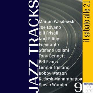 JazzTracks9