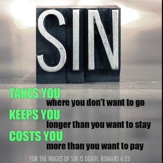 Is lusting a sin 10 23 16