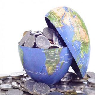 Recorta Reserva Federal sus tasas de interés para apoyar a la economía global