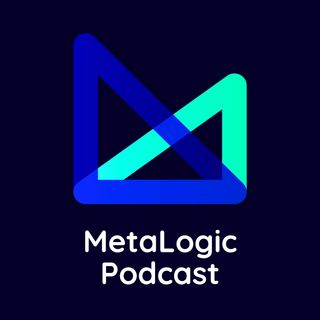 1: Introduction to the MetaLogic Podcast