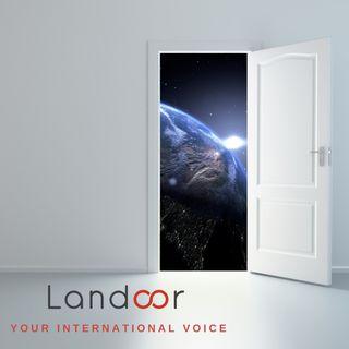 Localizzare contenuti per il mondo Food & Beverage