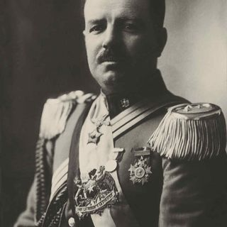 MAS HISTORIA: TEMAS DE HISTORIA DE CHILE