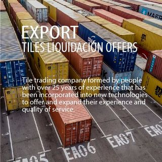 5-export-containers-tiles-artegres