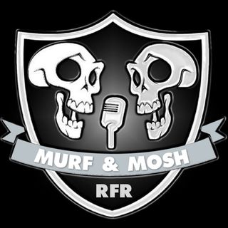 RFR #144 Keep Your Shirt Down Mosh!