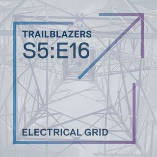 The Electrical Grid: Keeping the Lights On