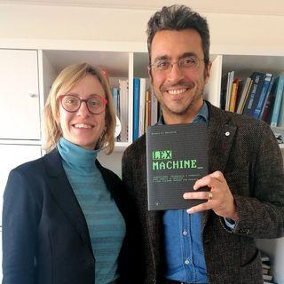 Chiacchierata con Nicola Di Molfetta, direttore di Legal Community