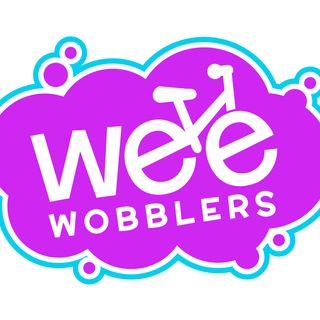 Interview Wee Wobblers Jungle Adventure