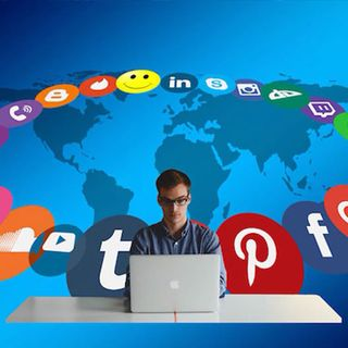 Best Social Media Marketing Agency In London