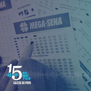Mega Sena e o Bolão do PT: bastidores de uma história surreal