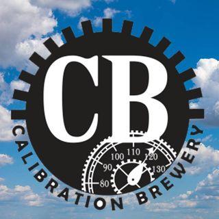 Ep. 5 - Calibration Brewery, Kansas City, MO.