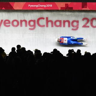 PyeongChang Today