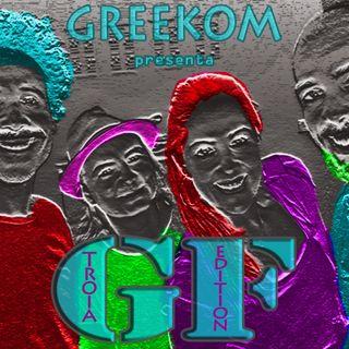 GF TROIA ep.1