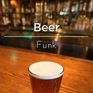 Beer Funk