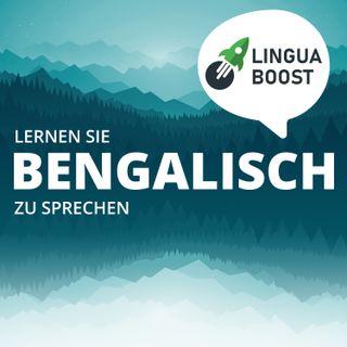 Bengalisch lernen mit LinguaBoost