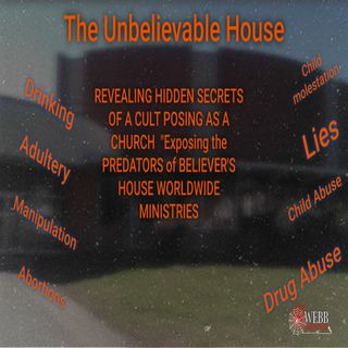 The Unbelievable House